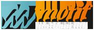 matbaa, online matbaa, baskı, online baskı, kartvizit, el ilanı, broşür, ofset baskı, kurumsal ürünler, promosyon ürünler, sticker, etiket, rulo, matbaa baskı ürünleri, online matbaa ve baskı, kitap, afiş, ajanda, takvim, küpnot, defter, koli, kutu, baskı ajanda, uygun fiyat matbaa, hızlı teslim matbaa